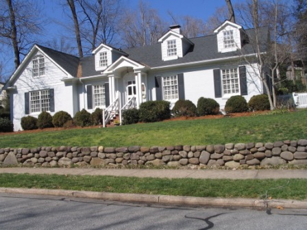 Awesome Shrubs Diana Digs Dirt Largest Home Design Picture Inspirations Pitcheantrous