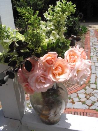 bouquet5a