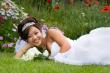 ist1_7312229-beautiful-asian-bride