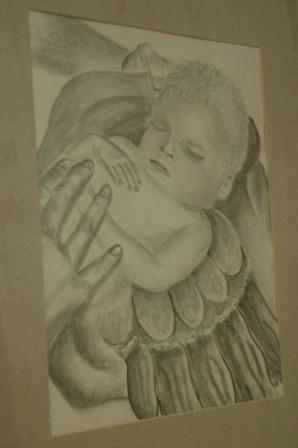 drawing-c-d