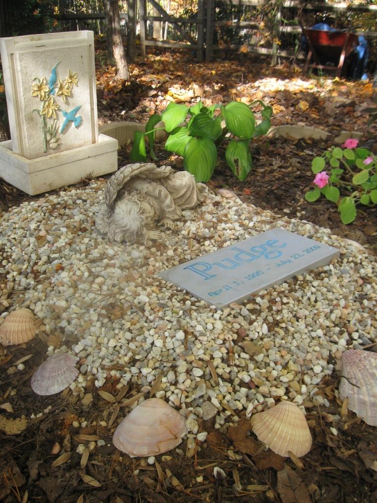 Pet Memorial Garden Ideas Photograph Category Archives Me
