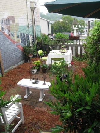 Engagement Ideas Diana Digs Dirt
