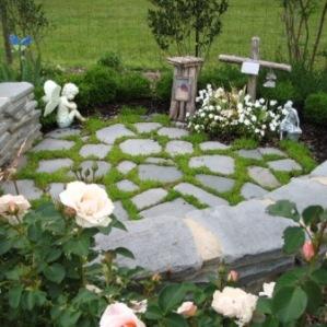 t-garden2