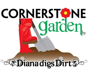 cornerstone-garden1